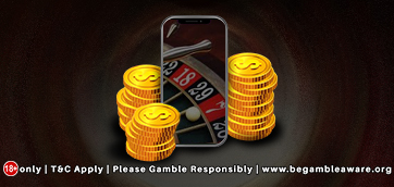 Advantages-of-playing-at-Live-Casinos_