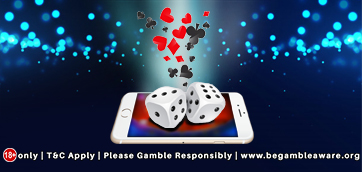 Technology-behind-a-Live-Casino_
