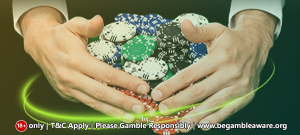 Depositing-at-live-casino-from-sweden(600_269)